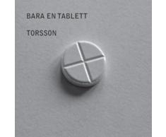 Bara En Tablett