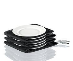 Küchenprofi 17 0160 12 00 elektrischer Tellerwärmer XL