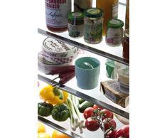Zielonka 15029 Geruchskiller Kühlschrank Becher, mint