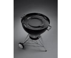 Weber 7421 Gourmet BBQ System - Pfannen Einsatz