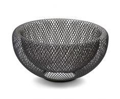 Philippi MESH Schale Größe L 25 cm Stahl
