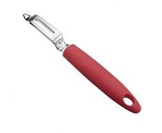 LACOR 60351 Tomatenschäler, gezackt