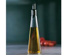 Rosendahl Karaffe Ölkaraffe GRAND CRU mit Ausgießer 45cl