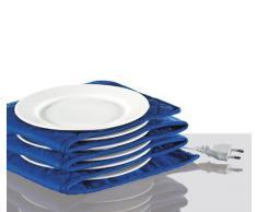 Küchenprofi 17 0150 12 00 elektrischer Tellerwärmer