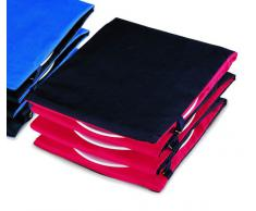 Solis Tellerwärmer, Bis 10 Teller mit 27 cm Durchmesser, Automatische Wärmeregulierung, Tellerwärmer, Anthrazit/Rot