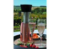 LAtelier du Vin Kühl-Karaffe ?Carafe Fresh?, 0,75 Liter