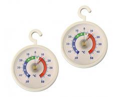 Kühlschrank Thermometer : Kühlschrankthermometer günstige kühlschrankthermometer bei