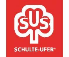 SCHULTE-UFER Fleischtopf Loop 20 cm inkl. Deckel 65019-20