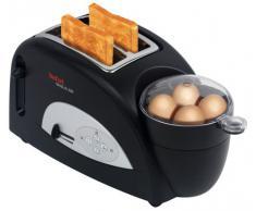 Tefal TT 5500 Toaster Toast nEgg