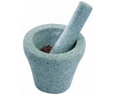 Gefu 89004 Granit Mörser