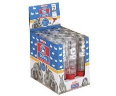 Kerbl 83186 Classic Trinkflasche, 320 ml