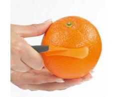 Lurch 10047 Orangenschäler
