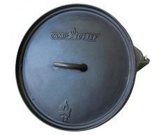 Camp Dutch Oven SDO Chef 12–Classic