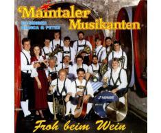 Bratpfannen-Polka (Instrumental)