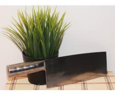 Hackmesser 05 China Küchenmesser Allzweckmesser Filettiermesser Edelstahl