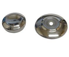 Aerzetix: Ersatzgriff für Bratdeckel Knopf