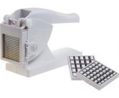 Kombigerät - Kartoffelpresse/Pommesschneider