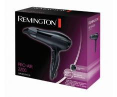 Remington D5210 2,200 Watt Haartrockner