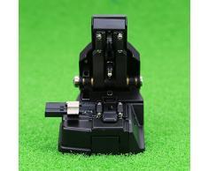HS-30Optische Faser Kabel Hackmesser Schweißgerät spezielle Schneiden Klinge vergleichbar für Fujikura Optische Faser Hackmesser ct-30