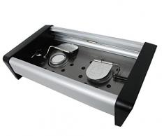 Speisewärmer Tellerwärmer Wärmeplatte Warmhalteplatte