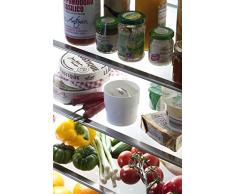 Zielonka 15030 Geruchskiller Kühlschrank Becher