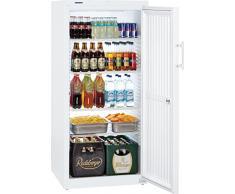 LIEBHERR Getränkekühlschrank FK 5440 Fks 5440-20