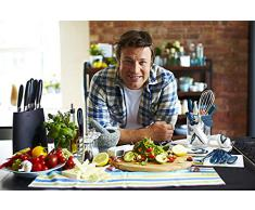 Jamie Oliver JC6501 JO Pizzaschneider - Pizzarad
