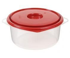 Pyrex Kunststoff Mikrowellen-Geschirr 1,5 Liter Style