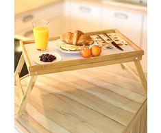 serviertablett g nstige serviertabletts bei livingo kaufen. Black Bedroom Furniture Sets. Home Design Ideas