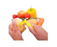 Thumbs Up MANPEEL - Obst- und Gemüseschäler - Mens Peeler