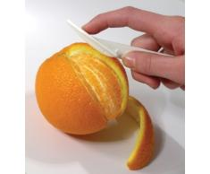Unimet Orangenschäler B - 3111