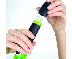 OXO Good Grips Spülbürste mit Spülmittelspender