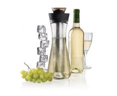 Gliss XD Design Weißweinkaraffe