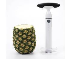 OXO Good Grips Ananasschneider, mit Ratschenmechanismus