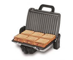 sandwichmaker g nstige sandwichmaker bei livingo kaufen. Black Bedroom Furniture Sets. Home Design Ideas