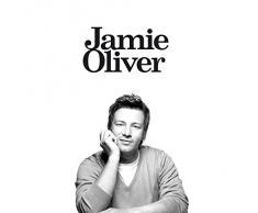 Jamie Oliver Käsebrett-Set mit Käsegabeln