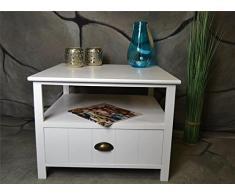 livitat online shops livitat produkte g nstig kaufen bei livingo. Black Bedroom Furniture Sets. Home Design Ideas