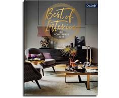 Best of Interior: Die Wohntrends 2018