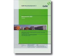 GdW Branchenbericht Wohntrends 2020: GdW Branchenbericht 3 (Hammonia bei Haufe) (2011-02-01)