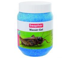 Beaphar Wasser-Gel 480 g