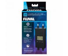 Fluval 2-Kanal-LED-Lampen-Timer
