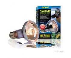 Exo Terra Swamp Basking Spot, R20 / 75 Watt