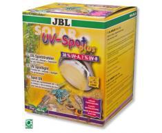 JBL Solar UV-Spot plus, 100 Watt