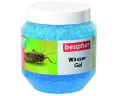 Beaphar Wasser-Gel 240 g