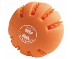 Hunter Smart LED Silicon Leuchtball Yukon orange