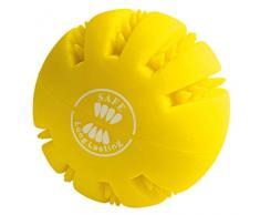 Hunter Smart LED Silicon Leuchtball Yukon gelb