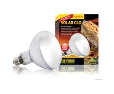 Exo Terra Solar-Glo Daylight - Sonnenlicht simulierende Lampe, 125 Watt