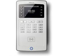 Zeiterfassungsterminal TA-8015