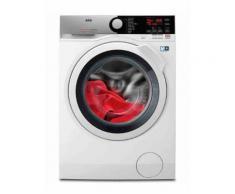 Waschmaschine Frontlader L7FE74688 (8 Kg, 1600 U/min, 137 kWh, A+++)