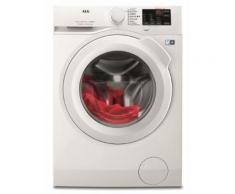 Waschmaschine Frontlader L6FB54670 (7 Kg, 1600 U/min, 139 kWh, A+++)